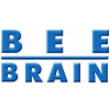 BEE BRAIN Co.Ltd.