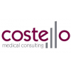 Costello Medical Consulting Limited