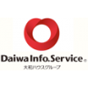 Daiwa Information Service Co., Ltd