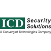 ICD Security Solutions
