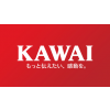 Kawai Musical Instruments Mfg. Co., Ltd.