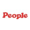 People Co., Ltd.