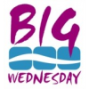Big Wednesday Digital